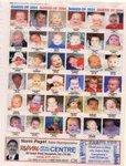 Halton Hills Babies, page 4