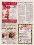 Brides, page 4