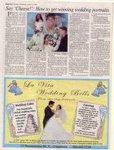 Brides, page 10