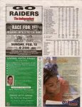 Raiders Playoff Preview, page 6