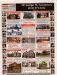 Real Estate Digest, page 19