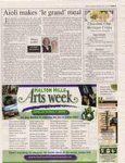 Sports & Leisure, page 9