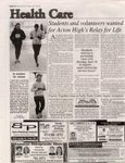 Sports & Leisure, page 10