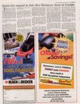 Sports & Leisure, page 11
