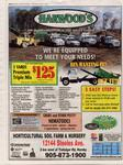 Lawn, Home & Garden, page 2