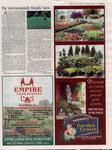 Lawn, Home & Garden, page 3