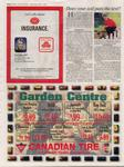 Lawn, Home & Garden, page 4