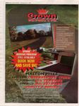 Lawn, Home & Garden, page 6