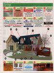 Lawn, Home & Garden, page 8