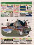 Lawn, Home & Garden, page 9