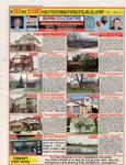 Real Estate Digest, page 24