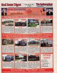 Real Estate Digest, page 1