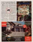 Home, Lawn & Garden, page 3