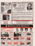 Real Estate Digest, page 9