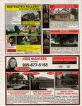 Real Estate Digest, page 18