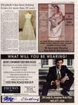 Bridal Guide, page 3