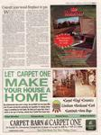 Home, Lawn & Energy, page 3