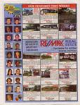 Real Estate Digest, page 4