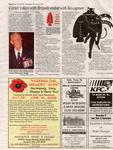 Remembrance Day, page 3