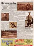 Remembrance Day, page 8