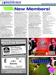 Business Link, page 6