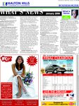 Business Link, page 11
