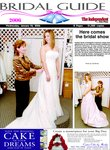 Bridal Guide, page 1