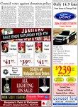 Acton Free Press, page 5