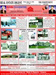 Real Estate, Description 1