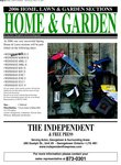 Home, Lawn & Garden, page 8