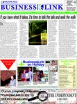 Halton Hills Business Link, page 1