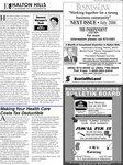 Halton Hills Business Link, page 5