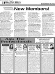 Halton Hills Business Link, page 6