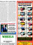 Wheels & Car Care, page 5