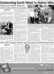 Acton Free Press, page 3