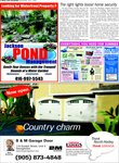Home Lawn & Garden, page 2