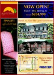 Real Estate, page 16
