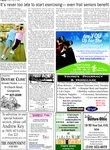Seniors Lifestyles, page 4