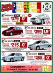 Wheels & Car Care, page 8