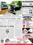 news, page 3