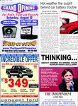 Wheels and Car Care, page 6