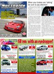 Wheels and Car Care, page 8