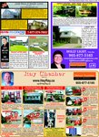Real Estate, page 3