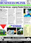 Business Link, page 1