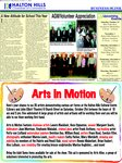 Business Link, page 4