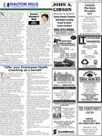 Business Link, page 5
