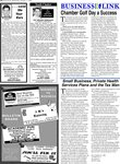 Business Link, page 10