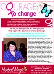 Acton Free Press, page 20