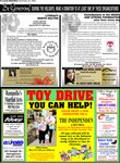 Local Charities, page 2