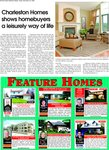 Real Estate, page 8